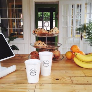 Ogunquit Maine Restaurant | Loveshack Juicery