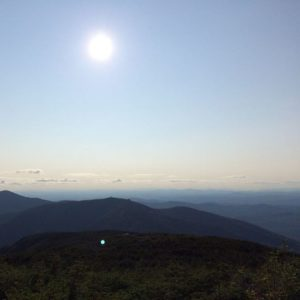 White Mountains NH Travel Guide