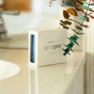 Janegee Soap Bar