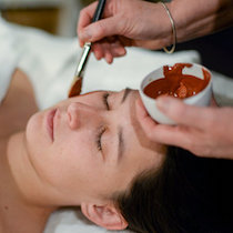 Best Facial Janegee Portsmouth New Hampshire