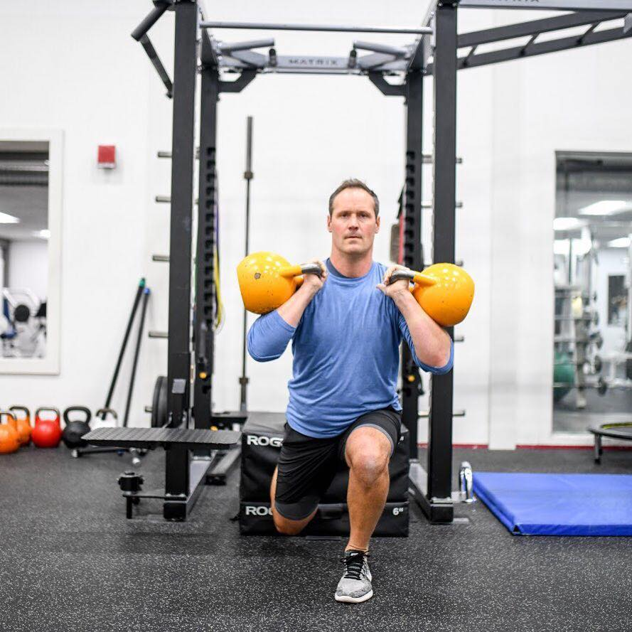 Seacoast Gyms Fitness Centers Fitness Guide 2020