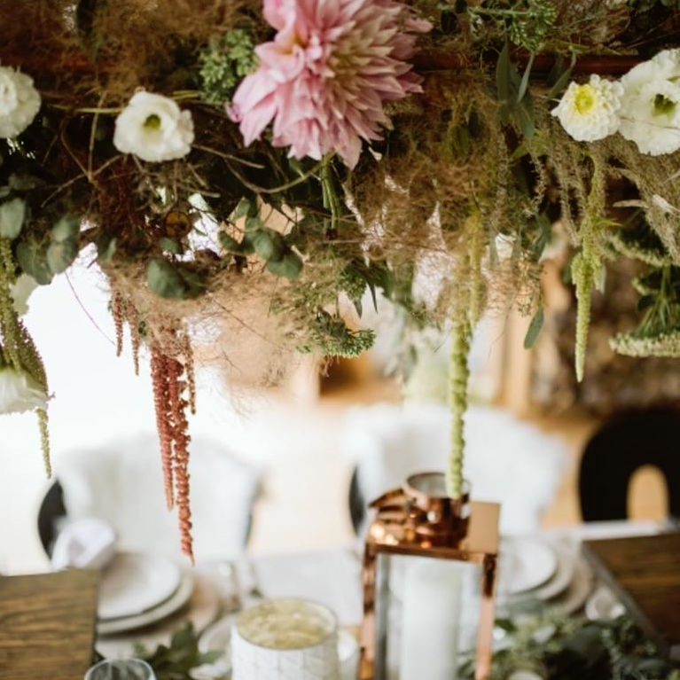 INDIGO EVENT COMPANY NEW HAMPSHIRE WEDDING